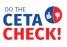 """""""Do the CETA Check!"""" Senhores(as) Deputados(as) Europeus, Portugal também tem perguntas para si"""