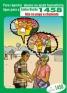 Linha Verde apoia assistência humanitária em Moçambique para proteger beneficiários de abusos