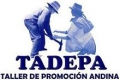 TADEPA