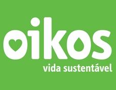 Vida Sostenible / Desarrollo