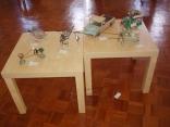 O Meu Brinquedo - A Criatividade de Criança Africana