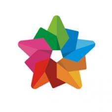 Portugal Economia Social 2017 - Encontro do empreendedorismo e inovação na economia social