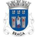 Braga Municipal Council
