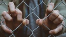 Novo site da Oikos dedicado à prevenção e combate do Tráfico de Seres humanos