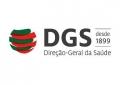 DGS - Direção-Geral da Saúde