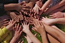 Precisamos de voluntári@s para a 2ª edição o Oikos Desafio 100!