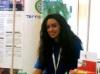 Testimonio de Catarina Rolim, voluntaria Oikos, Portugal