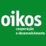 Faleceu João Ferreira, presidente da comissão fiscalizadora da Oikos