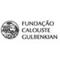 Calouste Gulbenkian Foundation
