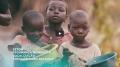 Emergência Idai e Kenneth: melhoria da segurança alimentar