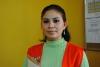 testimonio de Karla Teresa Rodríguez, coordinadora de Centro Micro-regional de Información, Monitorización y Alerta Precoz