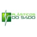 Plásticos do Sado