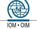 Organização Internacional para as Migracões - OIM