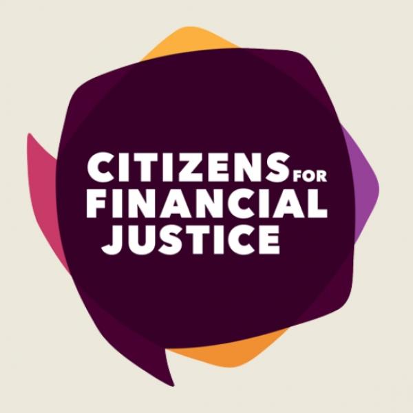 Eleições europeias: queremos candidatos com justiça financeira!