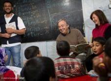 António Guterres é o novo secretário-geral da ONU: a esperança num projeto de reformas urgentes