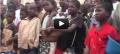 """Espetáculo """"Teatralamidade - Jovens na cena das calamidades"""", em Moçambique"""