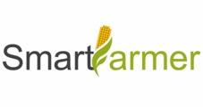 SmartFarmer na InovAP – Feira da Inovação para a Administração Pública