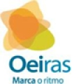 Oeiras Municipal Council