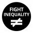 Líderes Mundiais têm que parar de alimentar desigualdades