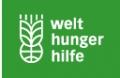 Deutsche Welthungerhilfe