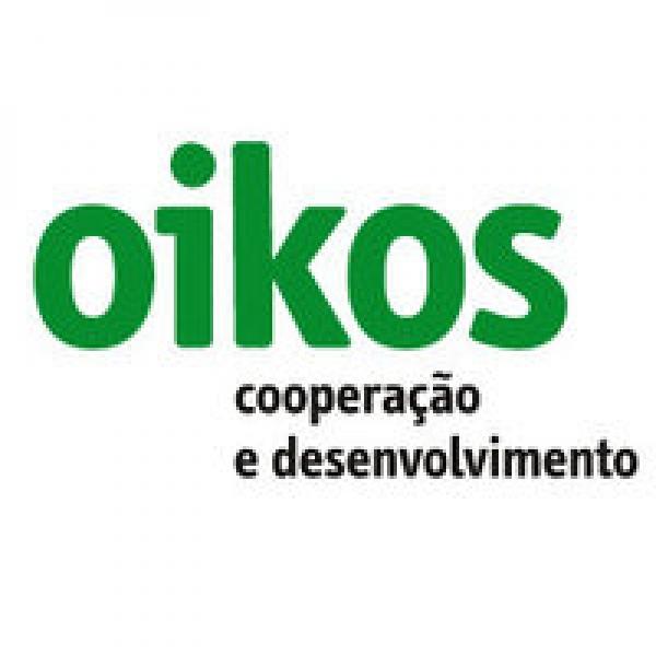 Somos Oikos há 32 anos, mas não somos Oikos sozinhos!