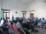 Participação da Oikos no Conselho de co-gestão de pescas na Ilha de Moçambique