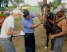 Oikos renova parceria na Nicarágua
