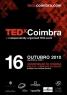 TEDexCoimbra 2010 faz donativo à Oikos