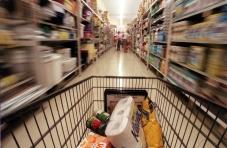 Organizações da sociedade civil solicitam reformas na Lei do Consumidor na Costa Rica
