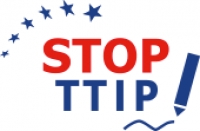 Contra TTIP e CETA