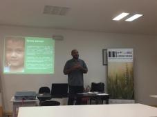 Oikos e Quercus falam sobre Sustentabilidade Alimentar