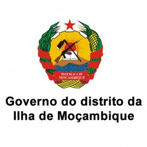 Governo do Distrito da Ilha de Moçambique