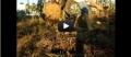 Projeto (Es)forçadas e (des)iguais - Video Alunos Escola Secundária Caldas das Taipas